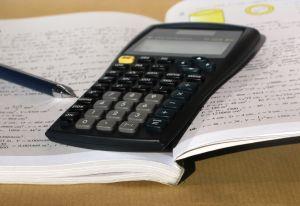 Maths and Calculator